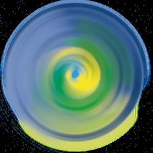 Hypnose - Jochen Wendl